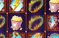 Play Fortune Slots