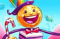 Candy Flip