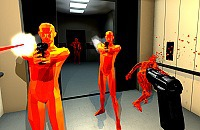 Play:SUPERHOT