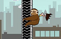 Play:Slippery Sloth