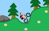 Mountainbike 4