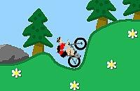 Mountainbike 4