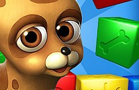 Play:Pet Rescue Online