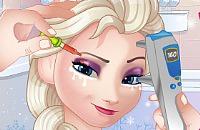 Elsa's Oogarts