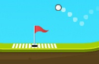 Play:Flying Golf