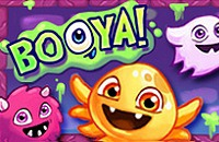 Play:Booya!
