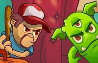 Play:Monster Hunter