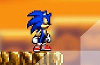 Sonic RPG 1