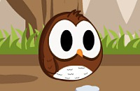 Play:Owly & Friends