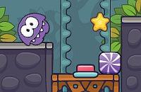 Play:Donutosaur