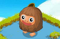 Play:Clicker Heroes