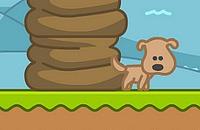 Play:Poop Dog