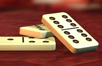Multiplayer Domino