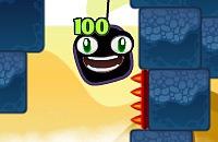 Speel:Goud Monster