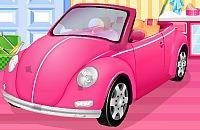 Speel:Super Car Wash