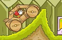 Speel:Rodent Racer