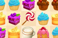 Speel:Cake Madness