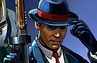 Play:Gangsters Way