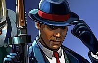 Speel:Gangsters Way