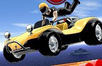Play:Roller Rider