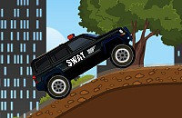 Play:Police Offroad Racing