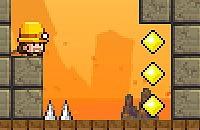 Speel:Caves