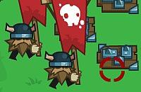 Speel:Viking Valor