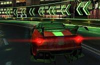 Play:Speed Street Tokyo