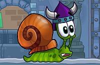 Bob l'Escargot 7