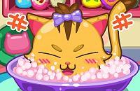 Speel:Vivo Kitty