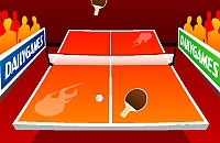Play:Power Pong