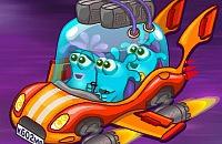 Speel:Jelly Dad Hero