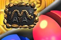Play:Maya