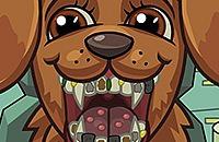 Speel:Gekke Honden Tandarts