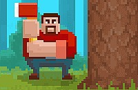Play:Timber Men
