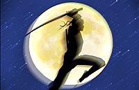 Play:Ninja Yubi