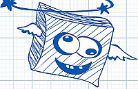 Speel:Crazy Box