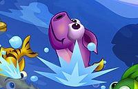 Speel:Hongerige Vis