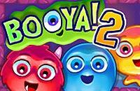 Booya! 2