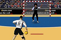 Handball