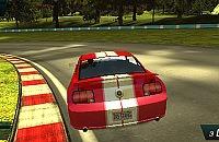 Speel:Speed Rally Pro 2