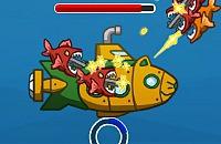 Play:Nyan Force