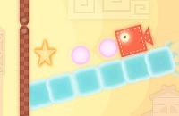 Speel:Tricky Fish