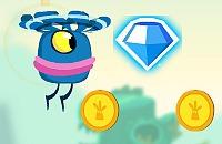 Play:Fly Qumi