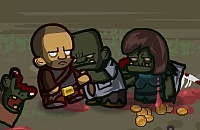 Play:Quantum Zombies