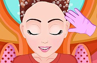 Play:School Braided Hairstyles