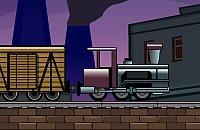 Speel:Dynamiet Staven 3