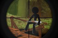 Speel:Stick Squad