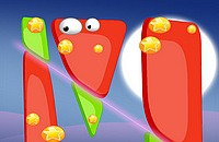 Speel:Jelly Slice