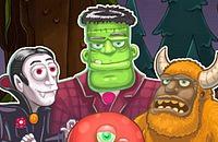 Speel:MonsterJong